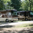 Black Lake RV Park & Tent Camping